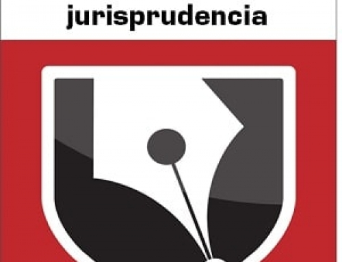 Ley de Amparo comentada, correlacionada y con jurisprudencia